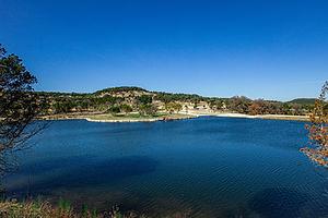 HI C's Lake.jpg