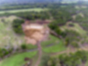 Sisterdale pond 3.jpg