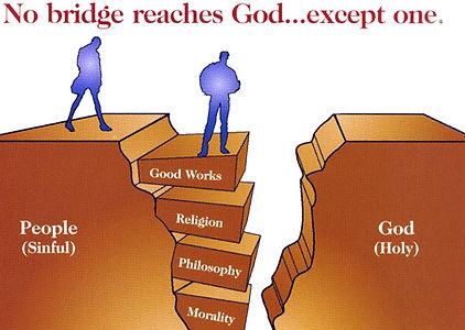Bridge-to-God.jpg
