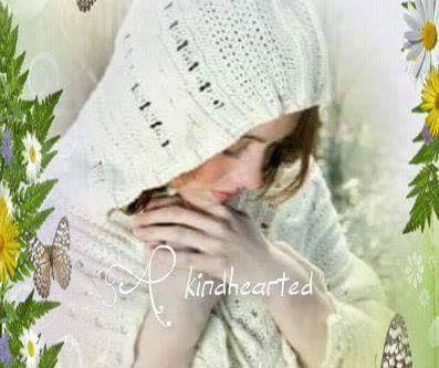 Modesty - A Dress Code for the Bride of Yeshua