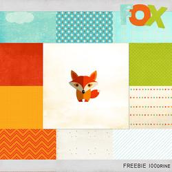 Fox_100drine_PV_PP