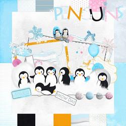 100drine_penguins_600_pv