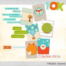 Fox_100drine_PV_CARDS_WA