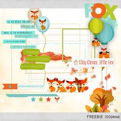 Fox_100drine_PV_ELES