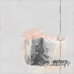 sisters_600_100drine