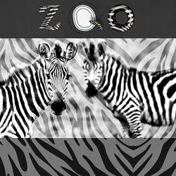 zoo_100drine