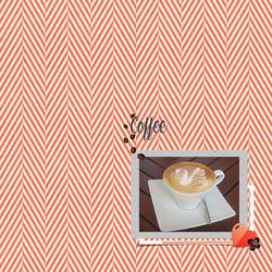 sahindesigns-morningcoffee-100drine