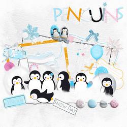 100drine_penguins_600_pveles
