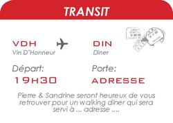 transit_mariage