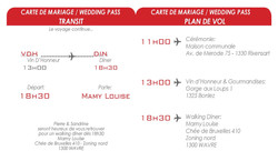 embarquement_mariage_Page_2