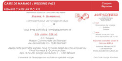 embarquement_mariage_Page_1