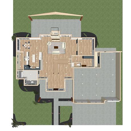 1st floor small.JPG