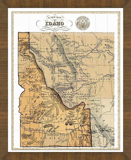 Idaho__81817.1425821319.1280.1280.jpg