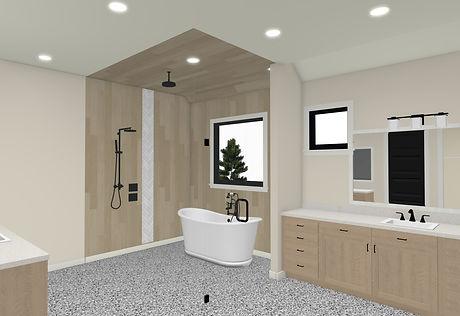 Freyr Master Bathroom.JPG