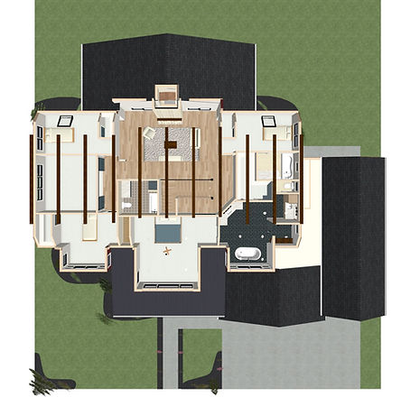 2nd floor small.JPG