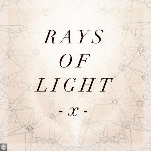 LY _ RAYS OF LIGHT.jpg