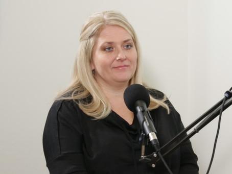 Marci Coombs Ep.5