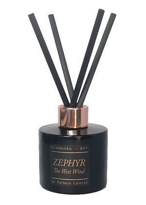 Zephir - Reed Diffuser