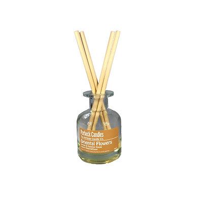 Oriental Flower - Reed Diffuser