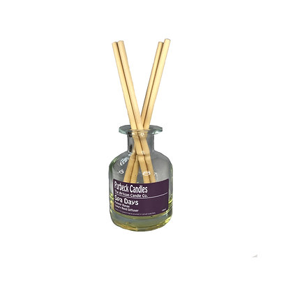 Spa Days - Reed Diffuser
