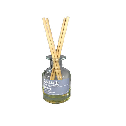 Hygge - Reed Diffuser