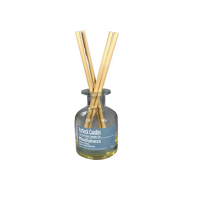 Mindfulness - Reed Diffuser