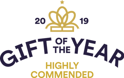 PF_81_GOTY_Logo_NG_RGB_High_Commend.png