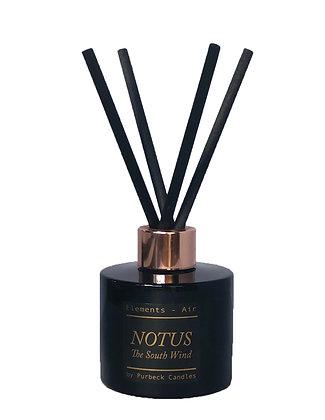 Notus - Reed Diffuser