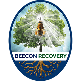Beecon Logo 02-09-2021.png
