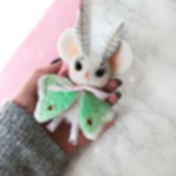 mousemoth.jpg