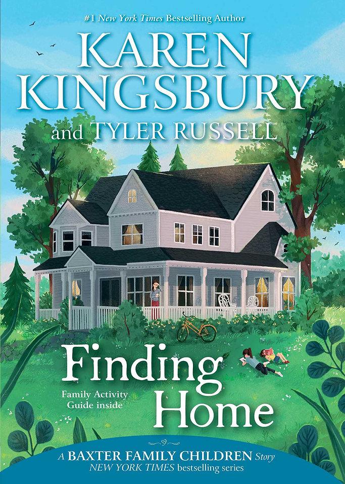 finding-home-9781534412194_hr.jpg