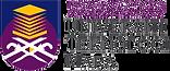 Logo_Uitm_01.png