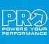 pro-logo.png