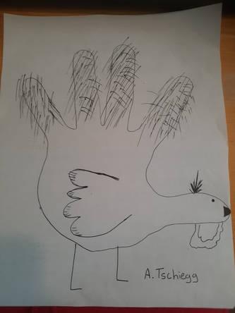 Alex Hand Turkey.jpg