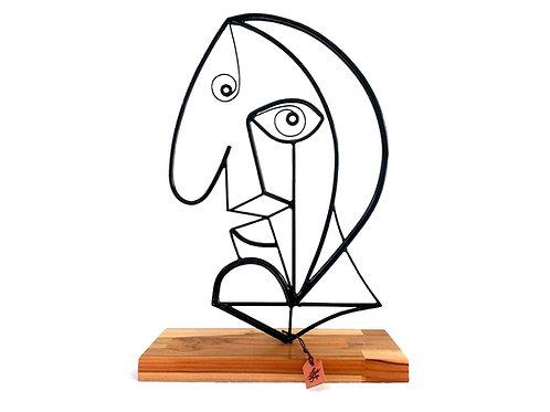 Dora Maar de Picasso