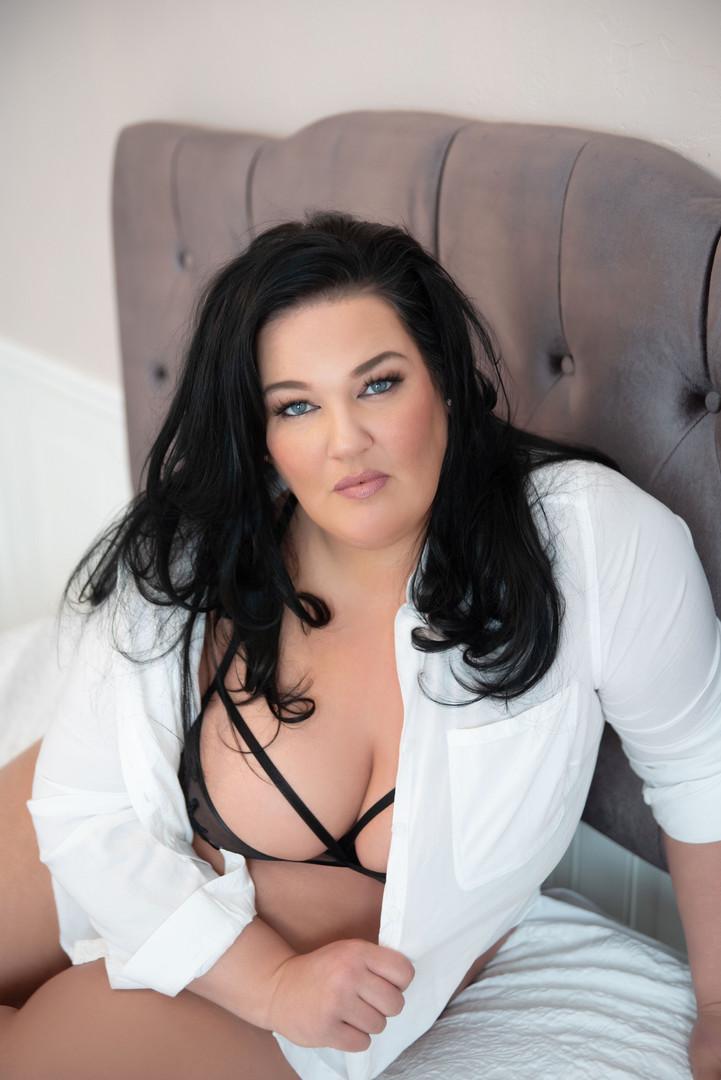 Lindsey Van Roy456.jpg