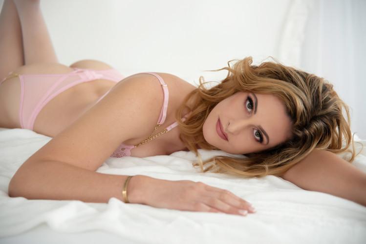 Lindsey Van Roy41759.jpg