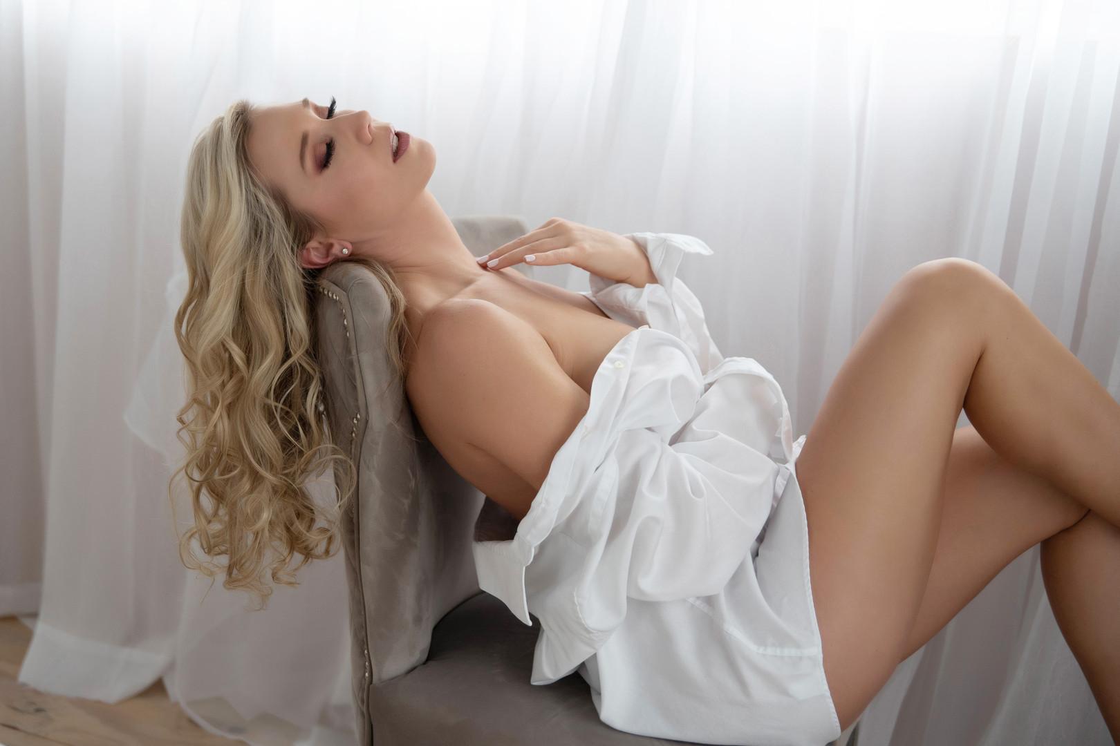 Lindsey Van Roy13240.jpg