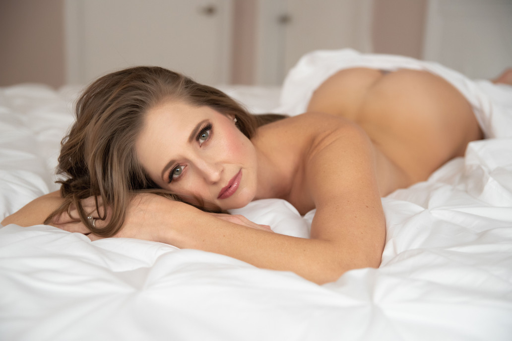 Lindsey Van Roy136.jpg