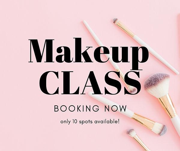 Makeup CLASS.jpg
