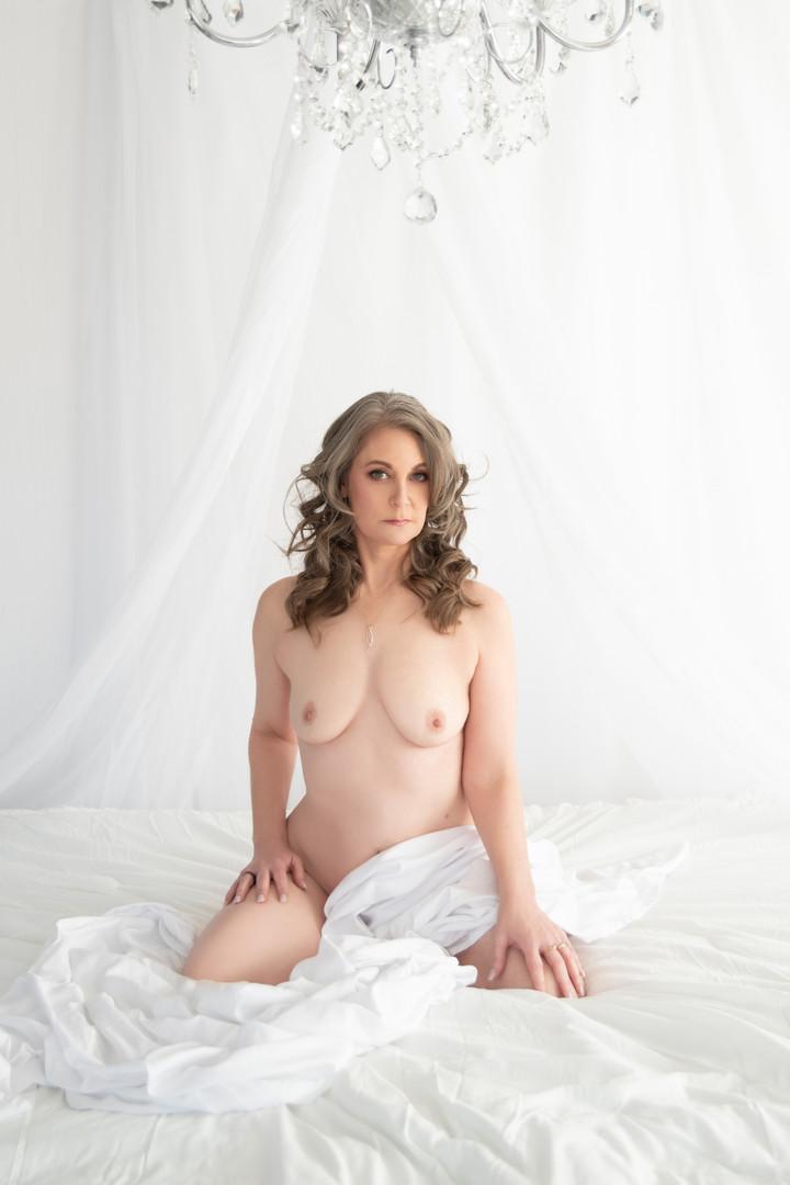 Lindsey Van Roy24376 (1).jpg