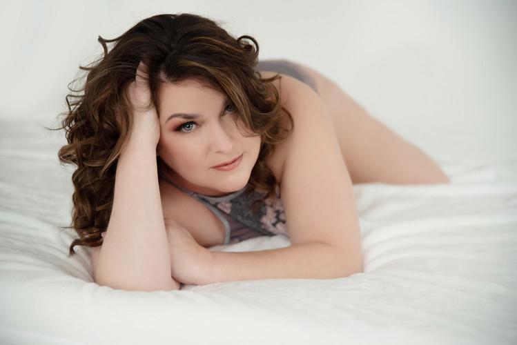 Lindsey Van Roy37732.jpg