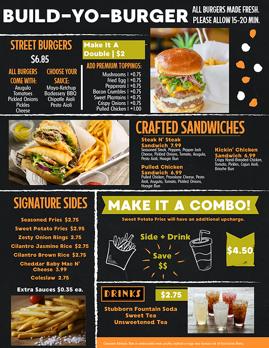 screen menu_page-222222.png