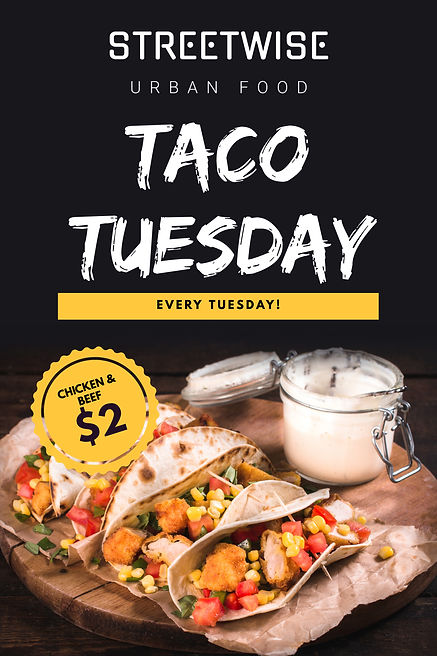 Copy of Taco Tuesday Flyer Template.jpg