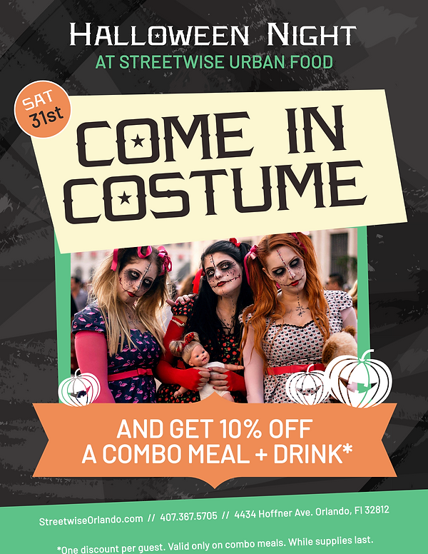 Halloween Costume Signage.png