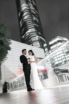A & K Wedding 2018