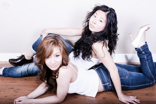 S.Ng & J.Ko