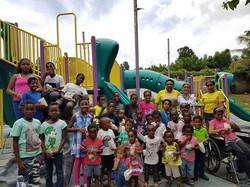 Groupshot_playground