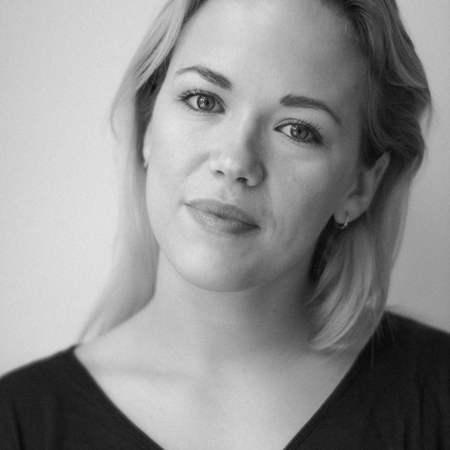 Mathilde Ullum