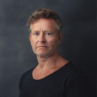 Henrik Mestad 15.september